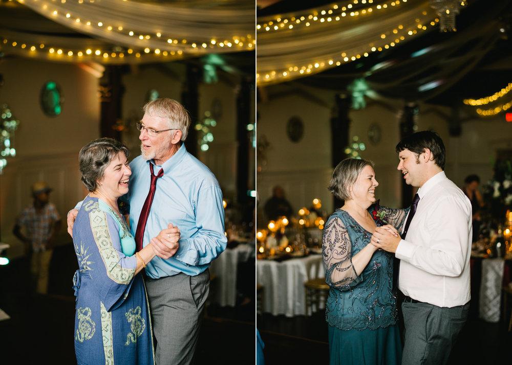 elysian-ballroom-portland-wedding-072a.jpg