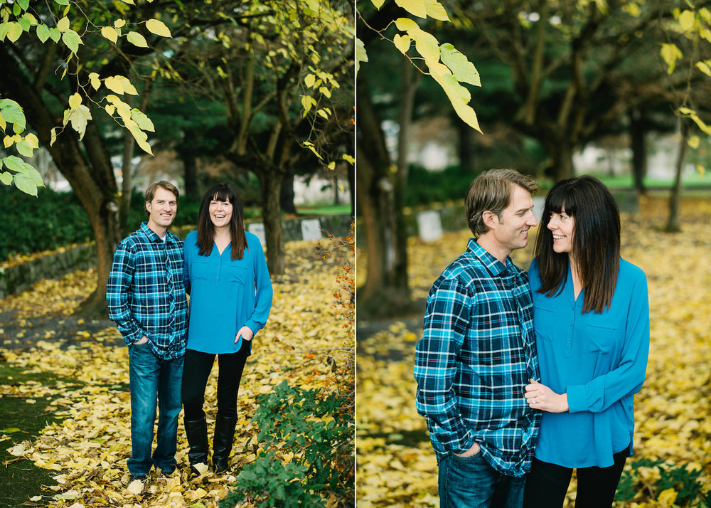 fall-cathedral-park-engagement-01.jpg