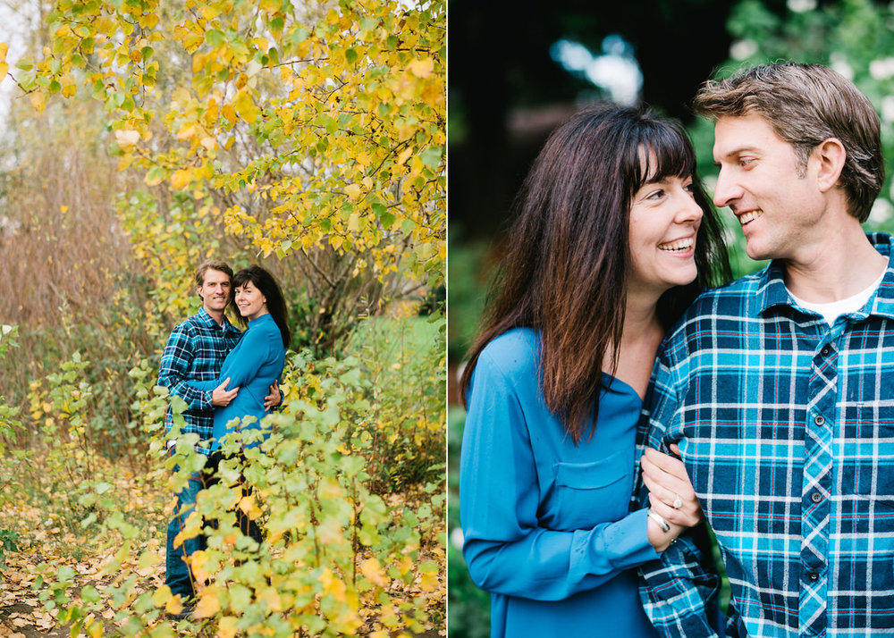 fall-cathedral-park-engagement-06.jpg