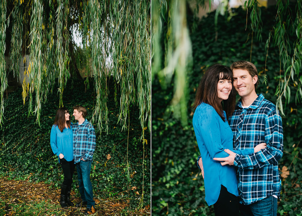 fall-cathedral-park-engagement-07.jpg