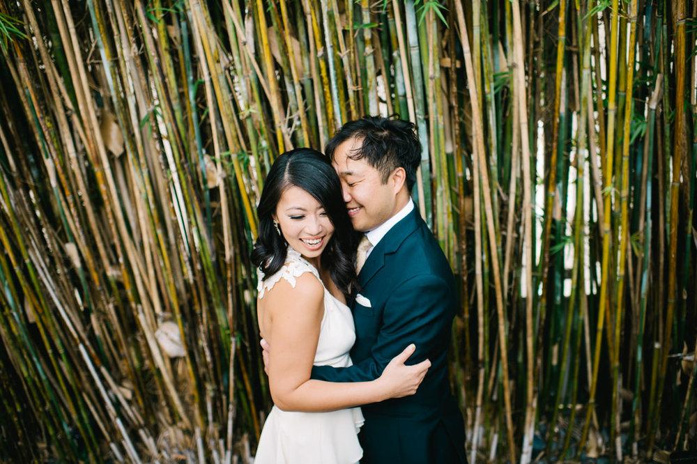 san-diego-botanic-gardens-wedding-038.jpg