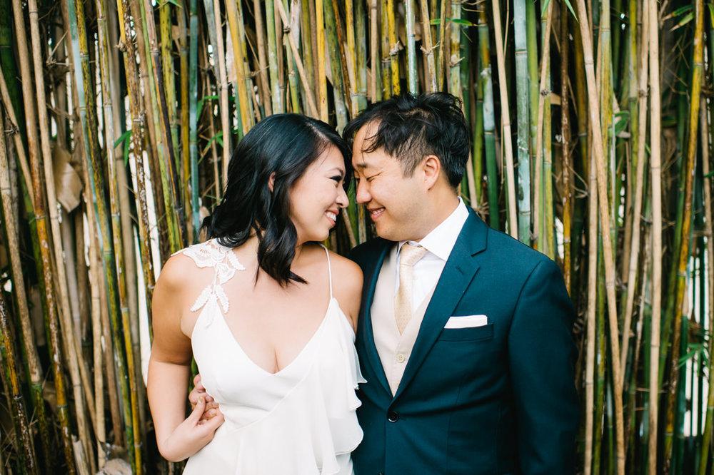 san-diego-botanic-gardens-wedding-039.jpg
