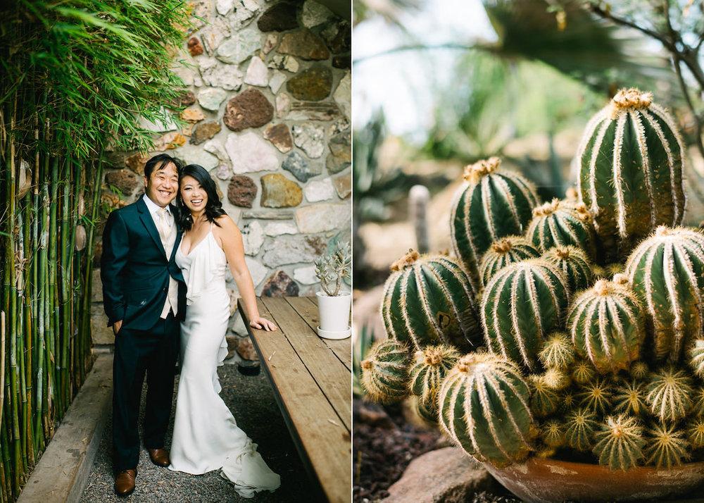 san-diego-botanic-gardens-wedding-043ab.jpg