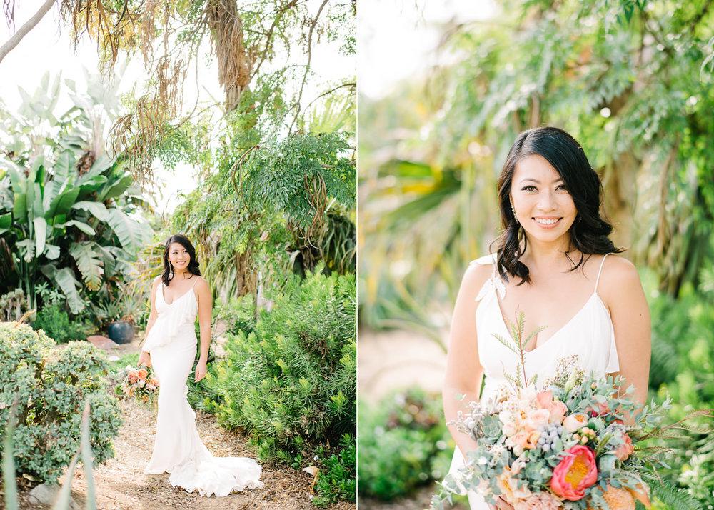 san-diego-botanic-gardens-wedding-044a.jpg