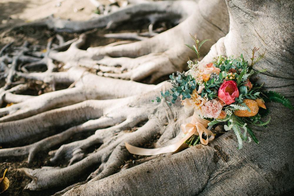 san-diego-botanic-gardens-wedding-045.jpg