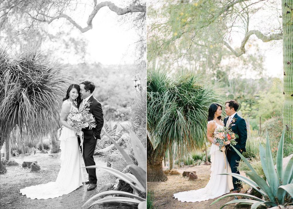 san-diego-botanic-gardens-wedding-045a.jpg