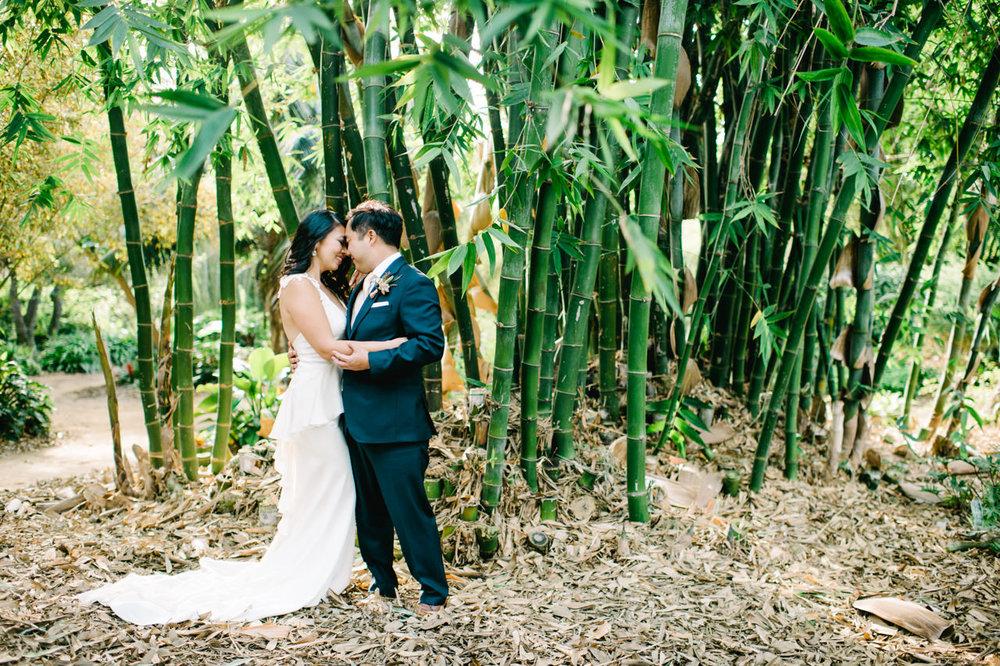san-diego-botanic-gardens-wedding-047.jpg