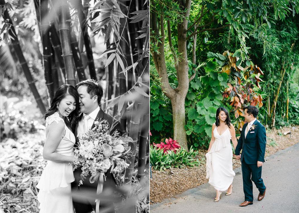 san-diego-botanic-gardens-wedding-047a.jpg