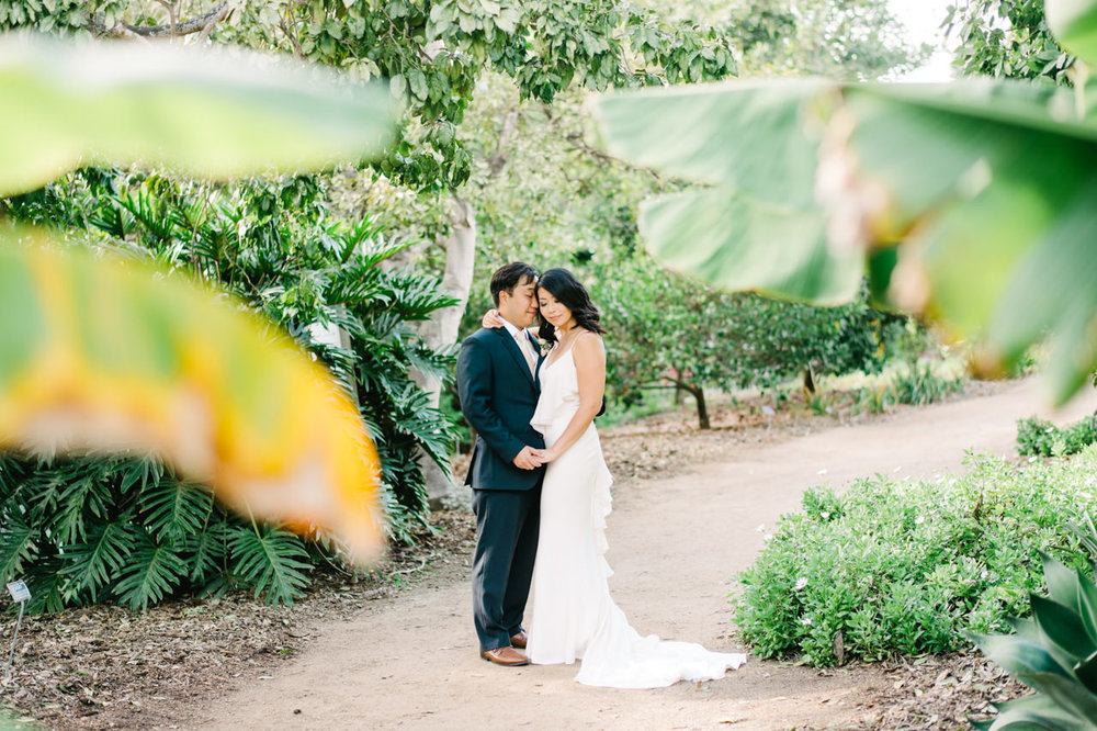 san-diego-botanic-gardens-wedding-048.jpg