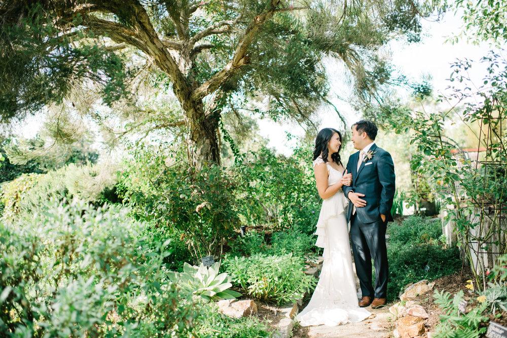 san-diego-botanic-gardens-wedding-049.jpg