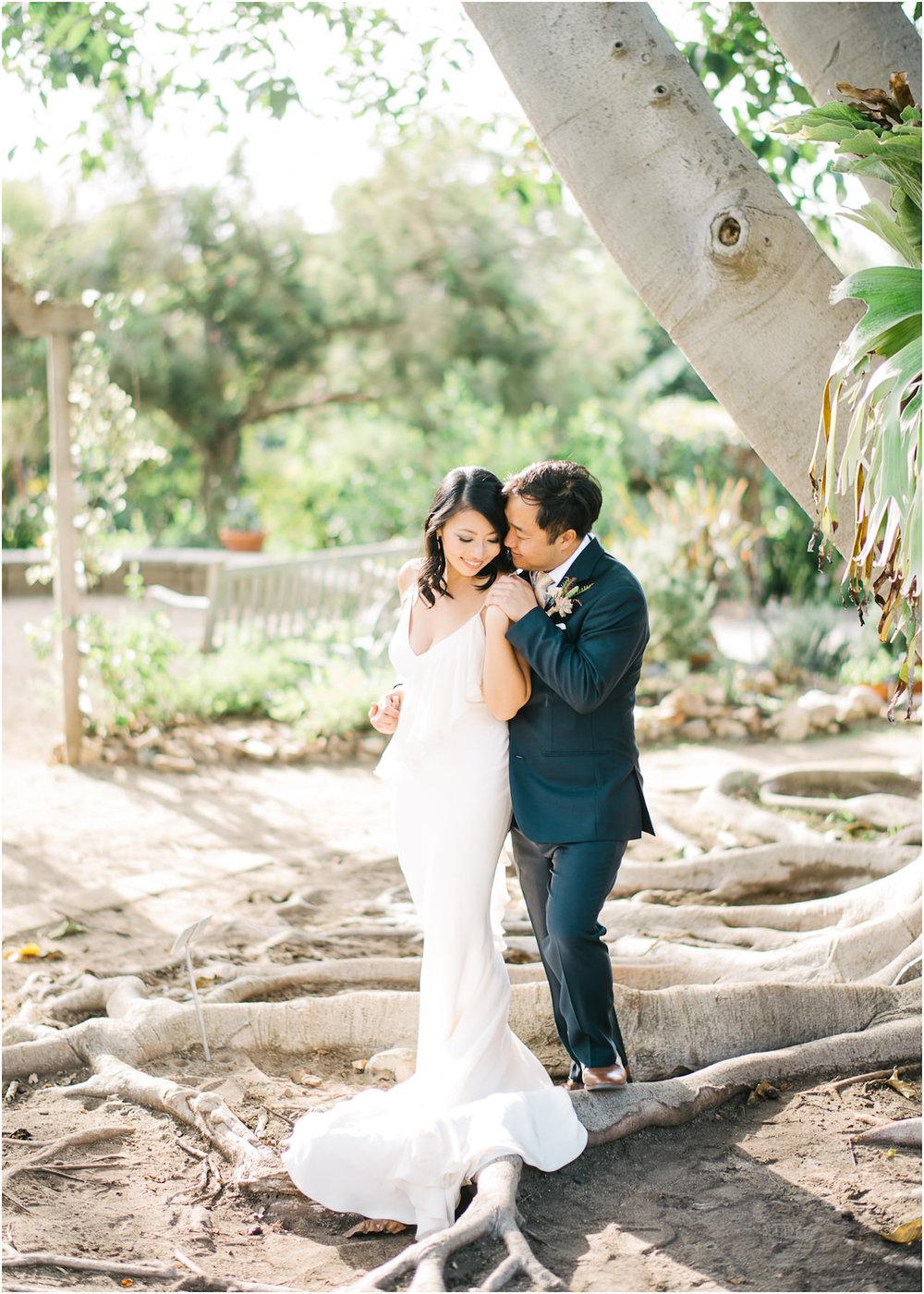 san-diego-botanic-gardens-wedding-050a.jpg