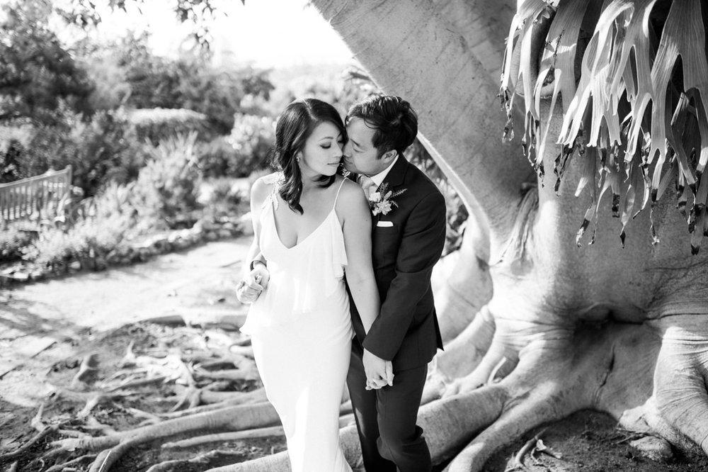 san-diego-botanic-gardens-wedding-051.jpg