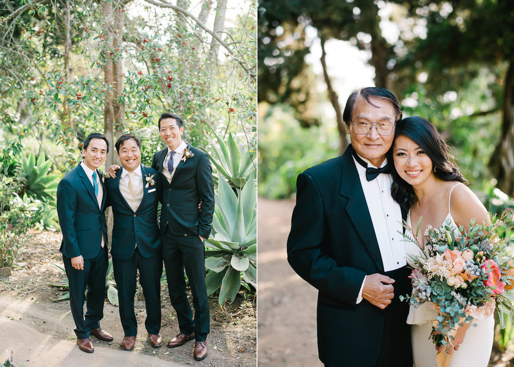 san-diego-botanic-gardens-wedding-055b.jpg