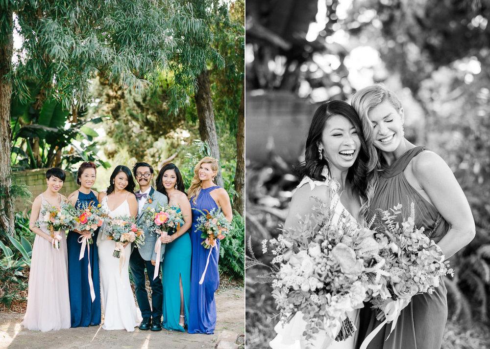 san-diego-botanic-gardens-wedding-056a.jpg
