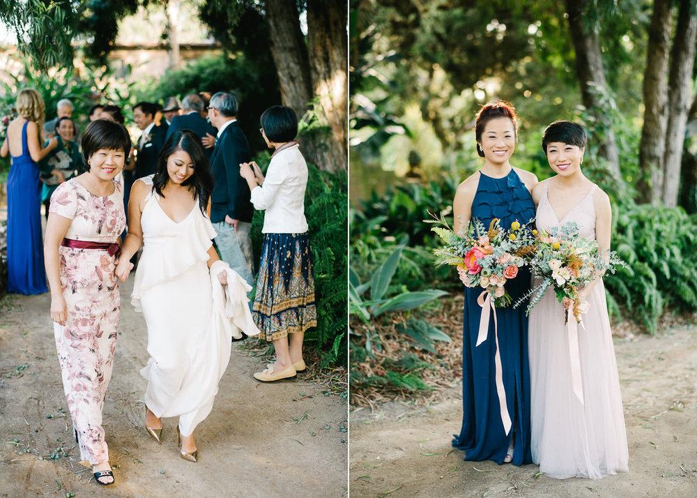 san-diego-botanic-gardens-wedding-057a.jpg