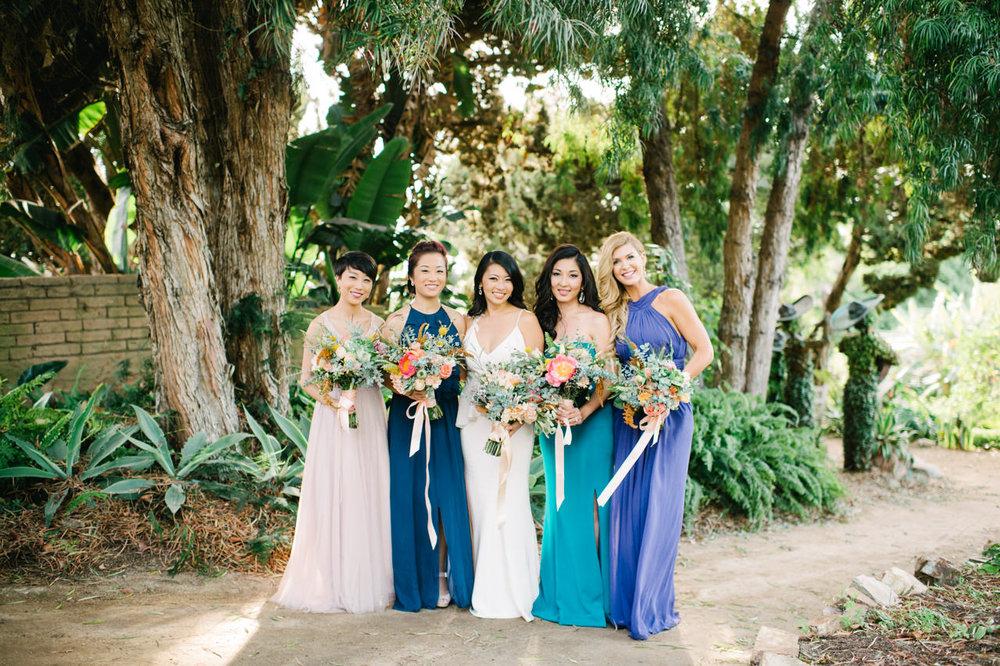san-diego-botanic-gardens-wedding-058.jpg