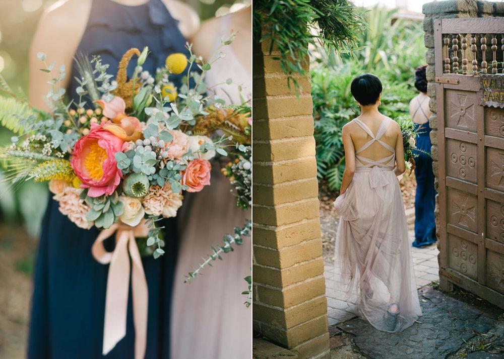 san-diego-botanic-gardens-wedding-060a.jpg