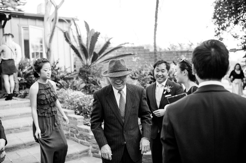 san-diego-botanic-gardens-wedding-061.jpg