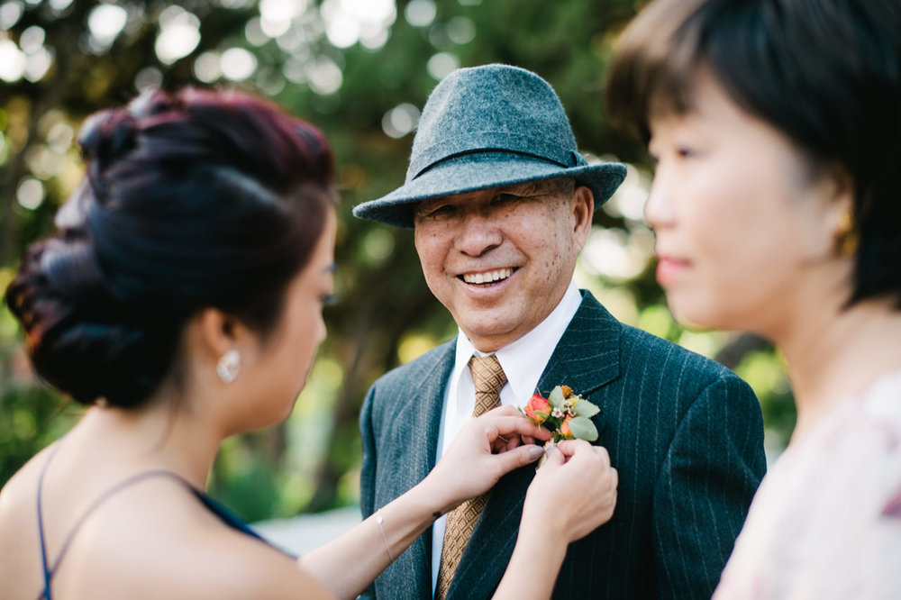 san-diego-botanic-gardens-wedding-062.jpg