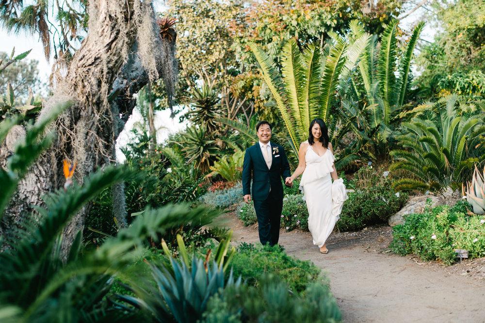 san-diego-botanic-gardens-wedding-062a.jpg