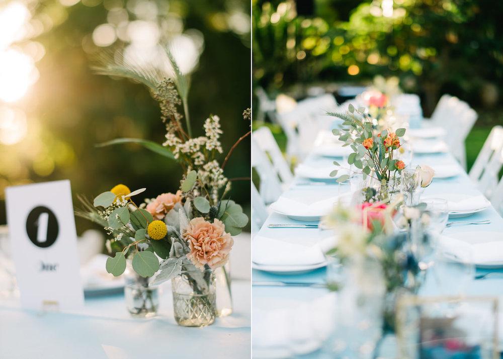 san-diego-botanic-gardens-wedding-063a.jpg