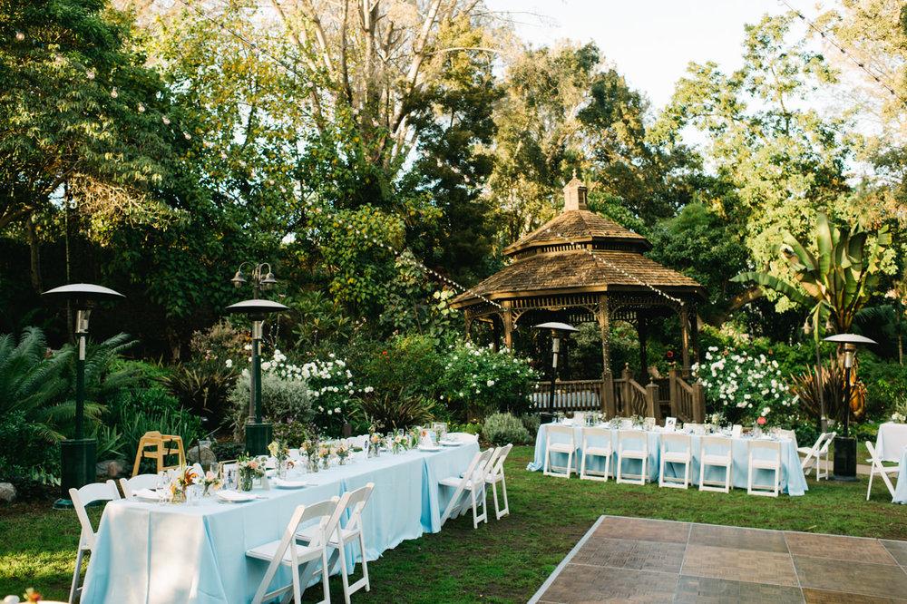 san-diego-botanic-gardens-wedding-063.jpg