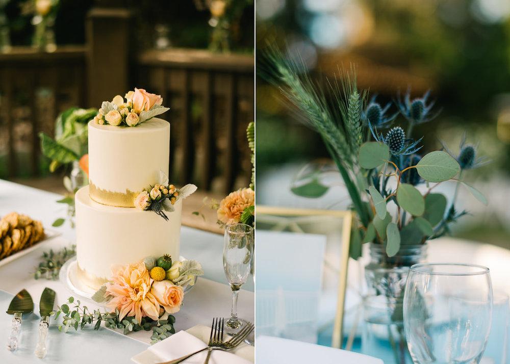 san-diego-botanic-gardens-wedding-063b.jpg
