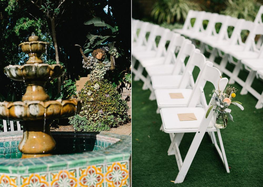 san-diego-botanic-gardens-wedding-064a.jpg