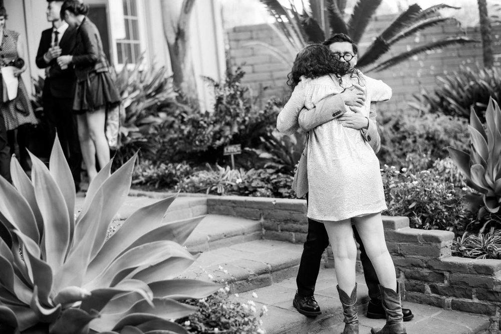 san-diego-botanic-gardens-wedding-065.jpg