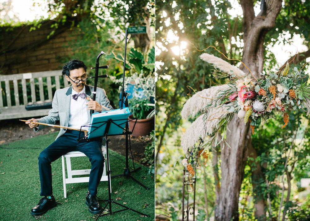 san-diego-botanic-gardens-wedding-065a.jpg