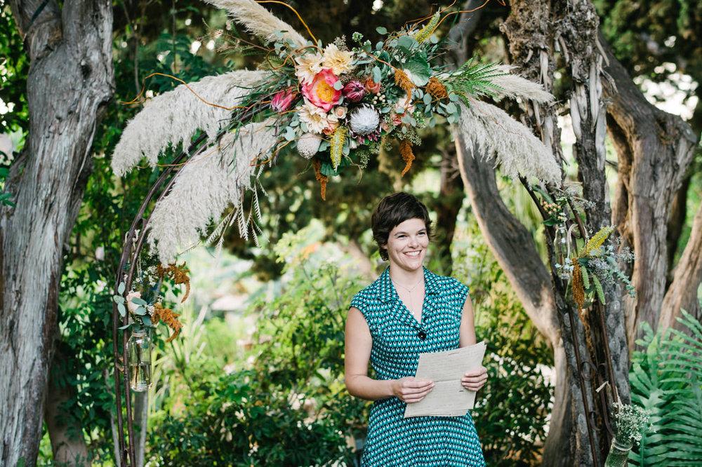 san-diego-botanic-gardens-wedding-066.jpg