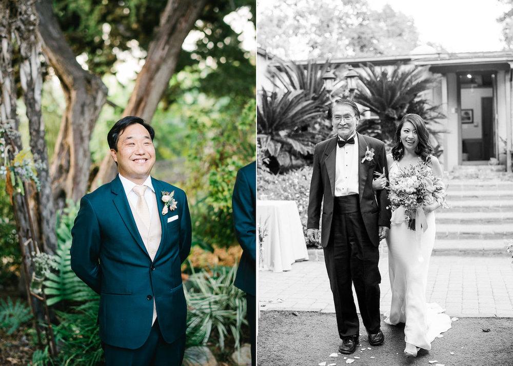 san-diego-botanic-gardens-wedding-067aa.jpg