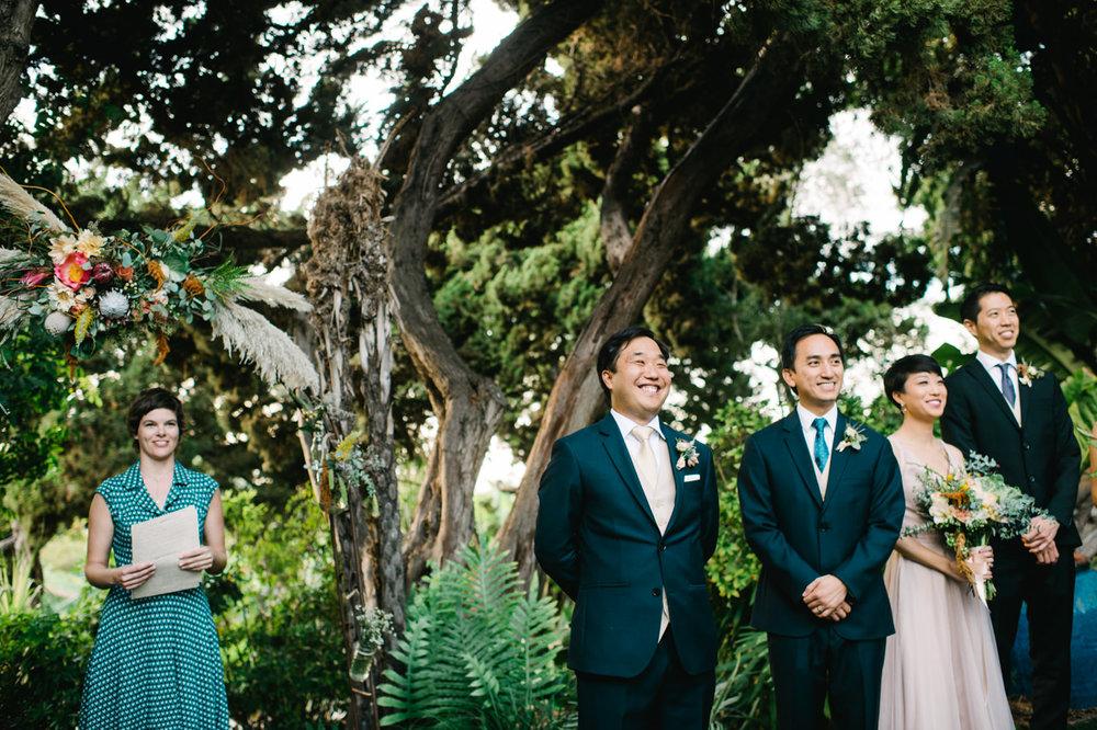 san-diego-botanic-gardens-wedding-067.jpg