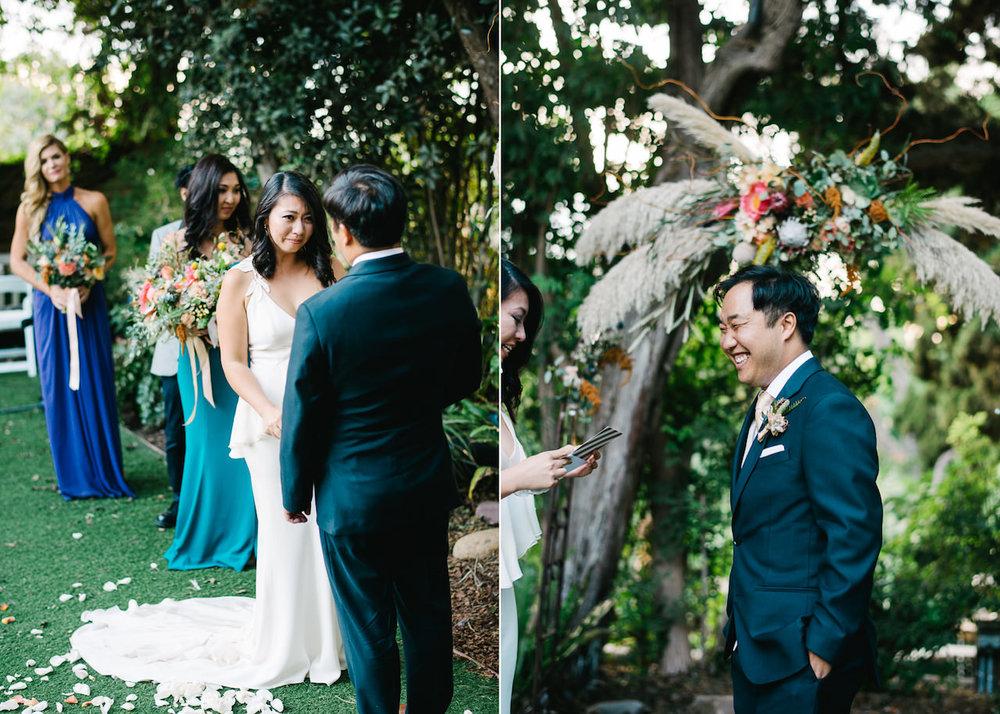 san-diego-botanic-gardens-wedding-067ab.jpg