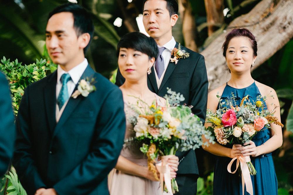 san-diego-botanic-gardens-wedding-069.jpg