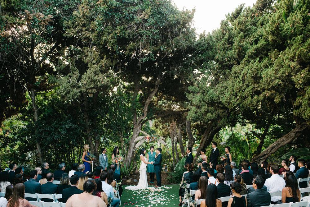 san-diego-botanic-gardens-wedding-068.jpg