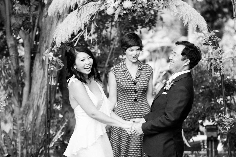 san-diego-botanic-gardens-wedding-070.jpg