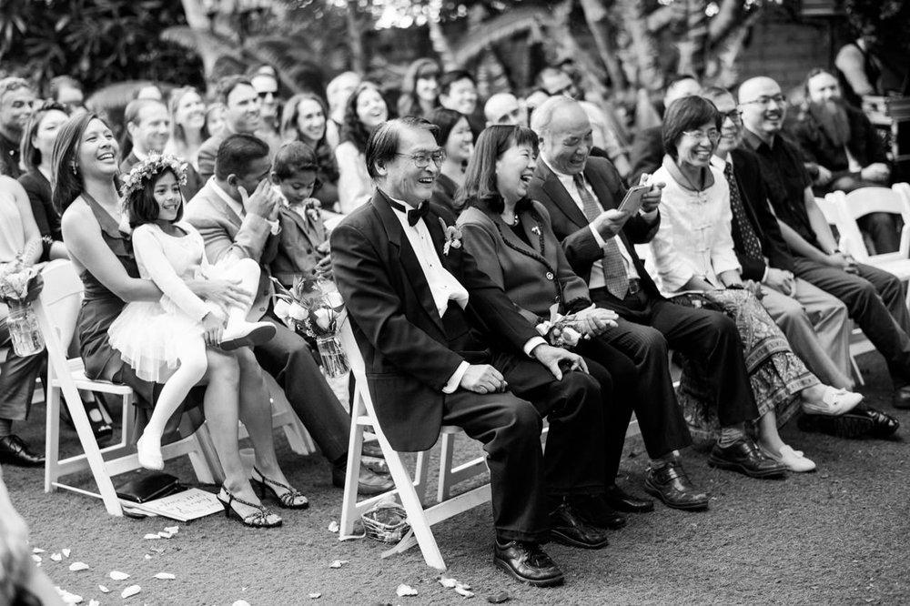 san-diego-botanic-gardens-wedding-076.jpg