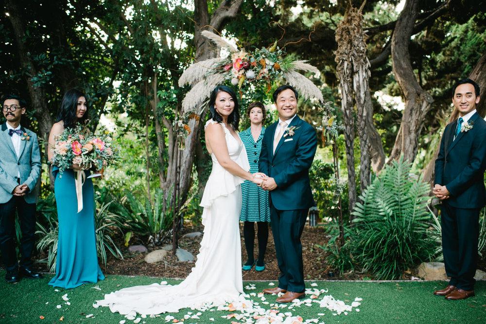san-diego-botanic-gardens-wedding-074.jpg