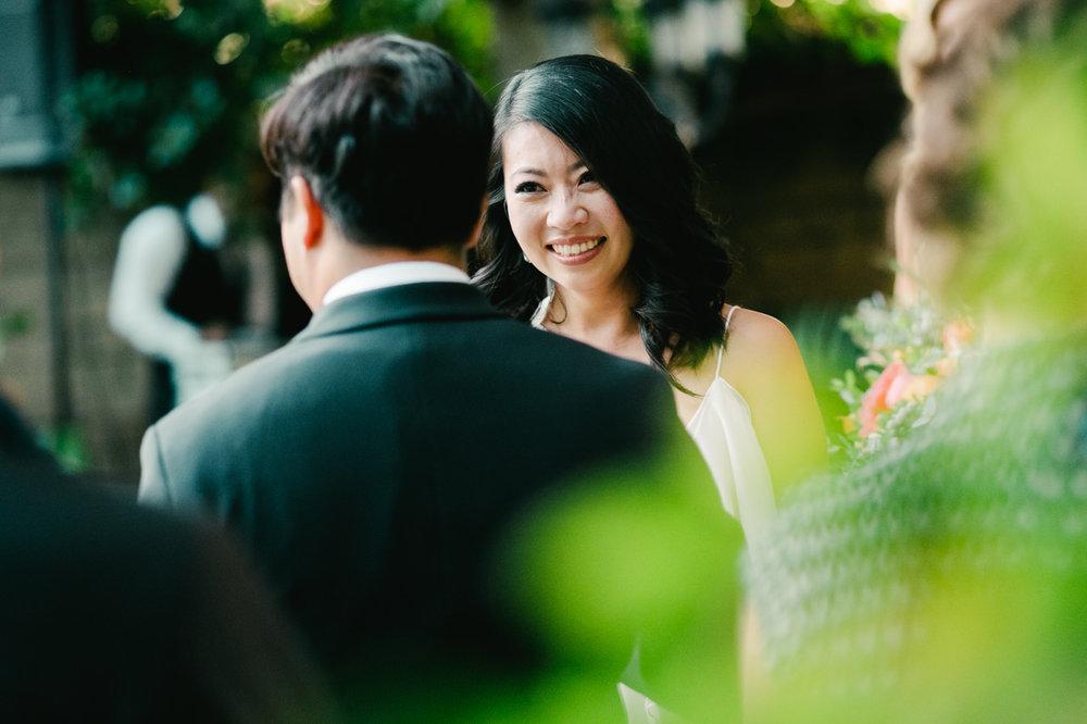 san-diego-botanic-gardens-wedding-077a.jpg