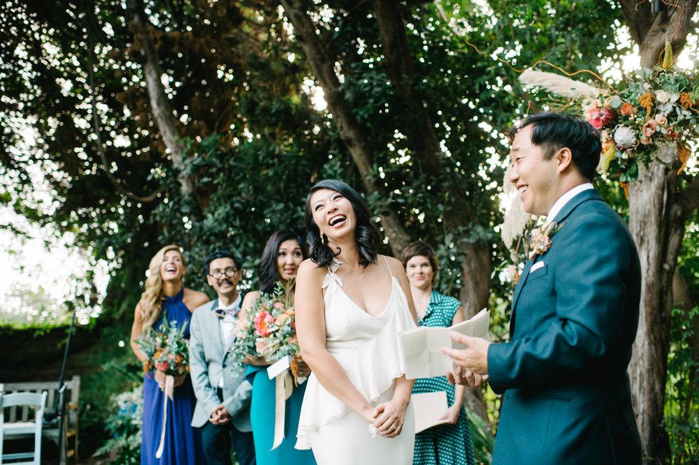 san-diego-botanic-gardens-wedding-077.jpg