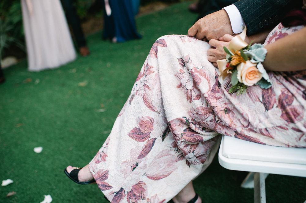 san-diego-botanic-gardens-wedding-078.jpg