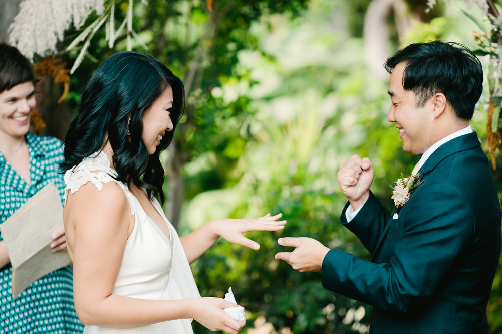 san-diego-botanic-gardens-wedding-080.jpg
