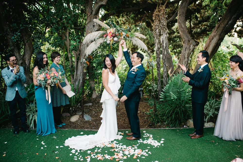 san-diego-botanic-gardens-wedding-081.jpg