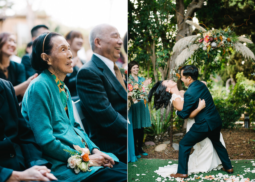 san-diego-botanic-gardens-wedding-081a.jpg