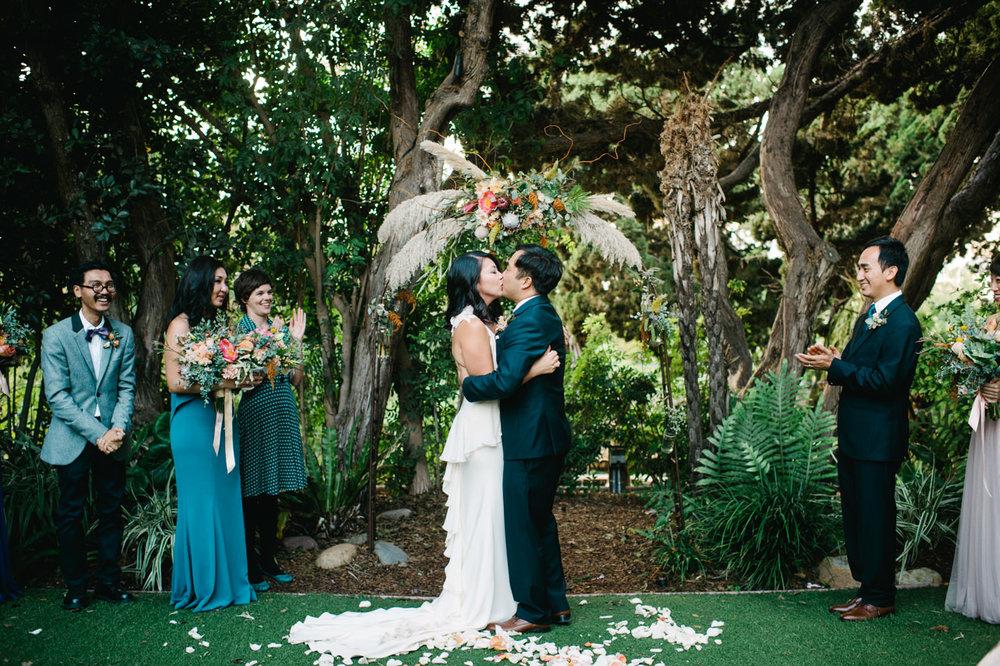 san-diego-botanic-gardens-wedding-082.jpg