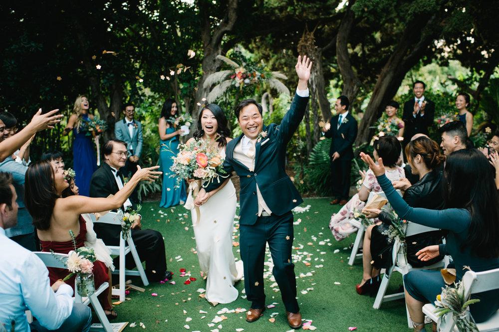 san-diego-botanic-gardens-wedding-083.jpg