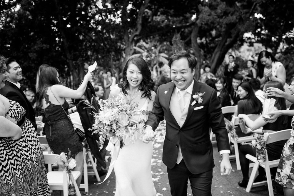 san-diego-botanic-gardens-wedding-084.jpg