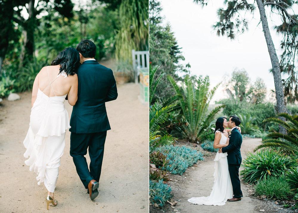 san-diego-botanic-gardens-wedding-087a.jpg