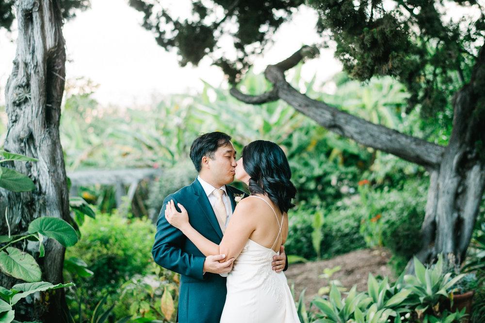 san-diego-botanic-gardens-wedding-088.jpg